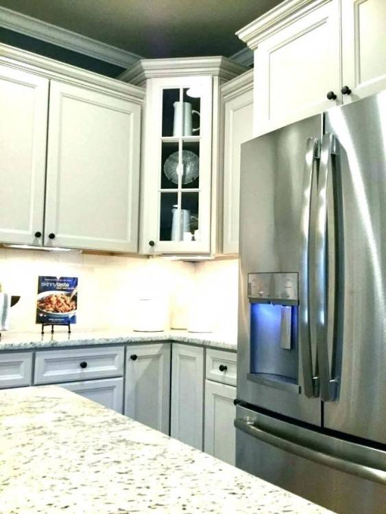 kitchen cabinet trim molding kitchen cabinet trim moulding kitchen cabinets moldings kitchen cabinets moldings crown molding
