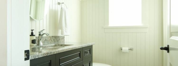 kitchen stores in victoria bc large size of appliances coast appliances kitchen kitchen cabinets victoria bc