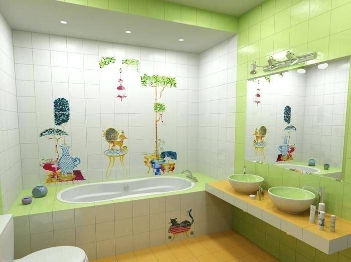 cool new bathroom designs design ideas bathroom designs with shower and tub