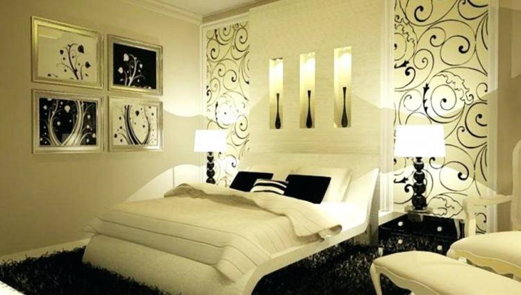 bedroom decorating ideas pinterest lovely lovely master bedroom