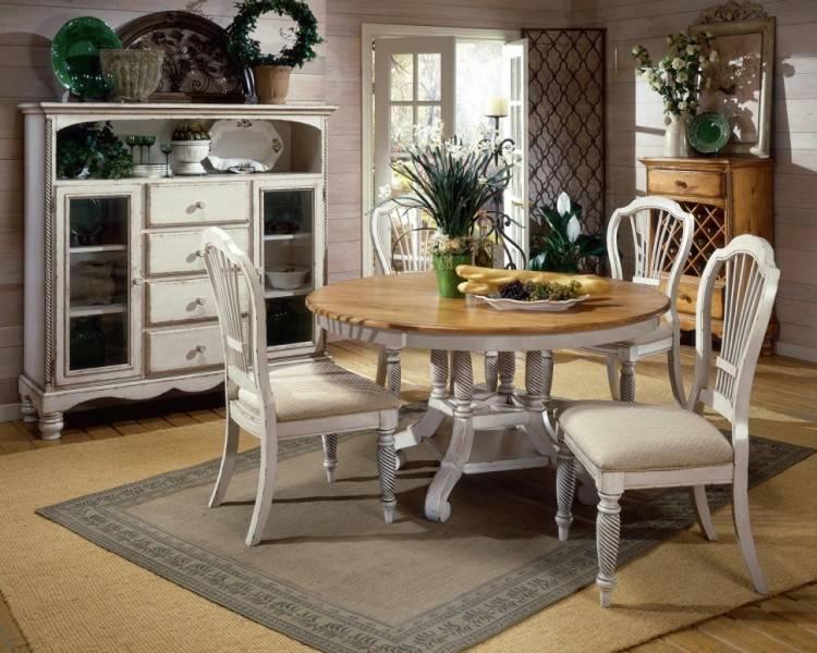 wayfair kitchen sets kitchen sets dining room dining sets small kitchen table  sets extendable table round
