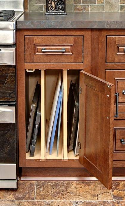 Medium Size of Kitchen Cabinet Dimensions Home Sink Standard Pantry Cabinets Sizes Chart Kraftmaid Spec Book