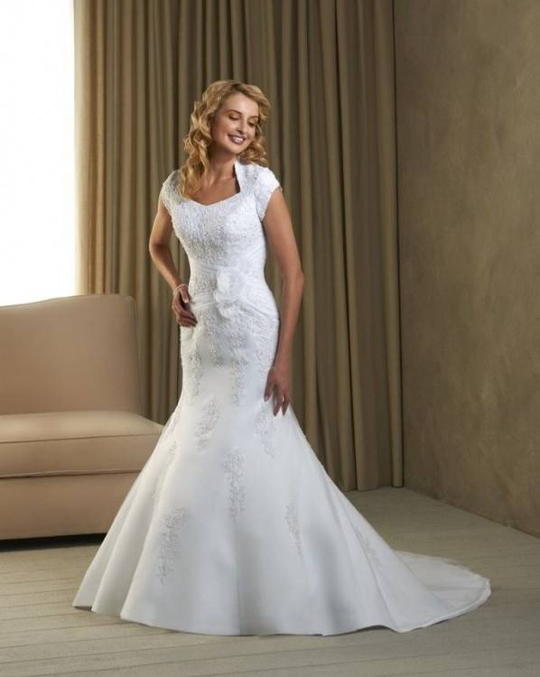 2018 Vintage Country Wedding Dresses With Half Long Sleeves Bohemian Full Lace Modest Wedding Bridal Gowns 2017 Custom Made Vestido De Novia Berta Wedding