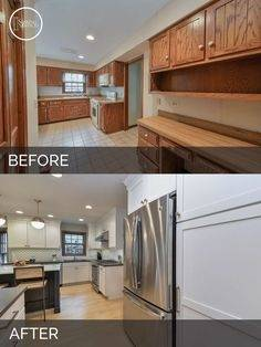 remodel kitchen ideas kitchen renovation ideas for any layout cheap kitchen  remodel ideas before and after