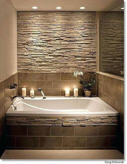 stone bathroom ideas natural stone tile bathroom ideas