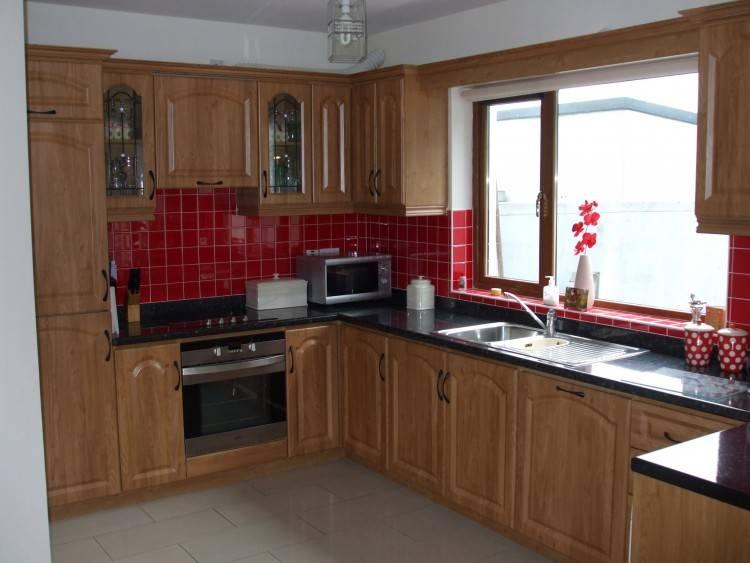 Smart Home Kitchen Ideas Elegant New Inside Kitchen Cabinets Ideas Teal Kitchen  Cabinets and Unique Home