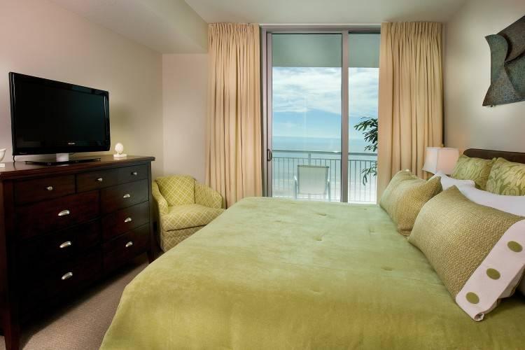 Fullsize of Eye Two Size Uncategorized Small Bedroom Layout Couch Decor  Ideas Pinterest Deskdesign Bedroom Layout