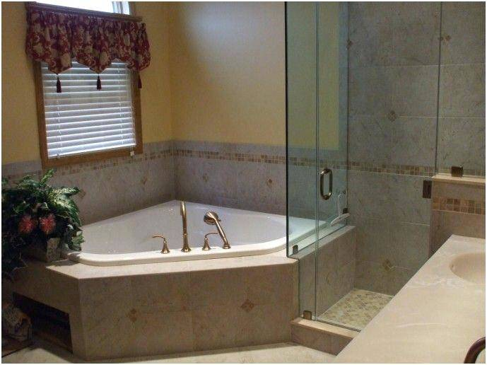 bathroom with separate shower and bathtub separate tub and shower bathroom  shower tub separate shower ideas