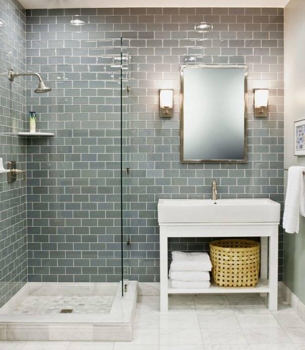 Tiles Astounding Home Depot Bathroom Tile Ideas