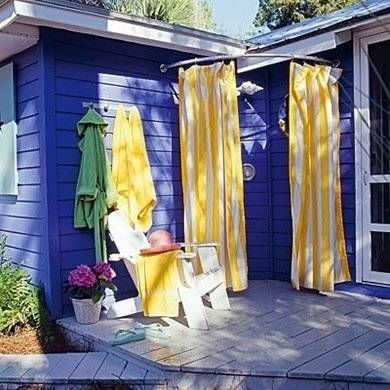 outdoor shower mat open roads forum family camping if you have an outdoor  shower