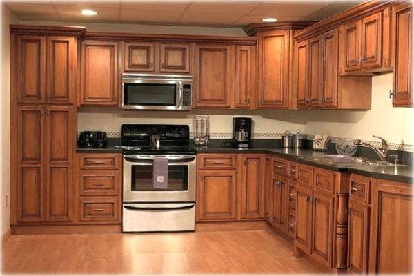 cost of kitchen cabinets cabinet installation cost kitchen cabinets refacing