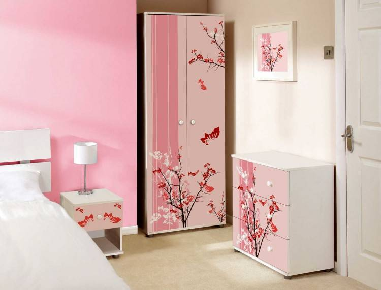 pink and white bedroom grey and white bedroom ideas pink and white bedroom  ideas pink grey