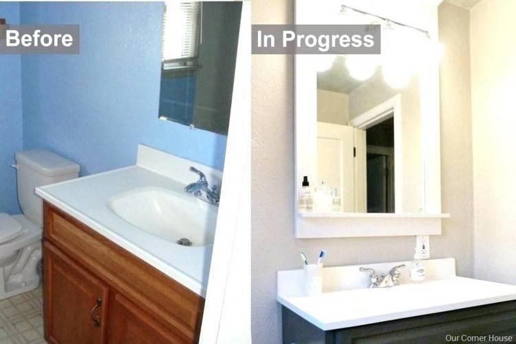 half bathroom backsplash ideas bathroom sink ideas bathroom sink ideas medium size of home vanity ideas