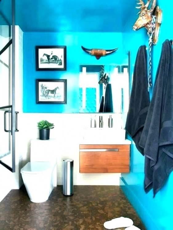 turquoise room decorations, turquoise room decorating, awesome turquoise room decorations