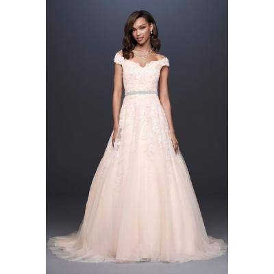 Country Style Off Shoulder Wedding Dresses A Line 2017 Full Lace Wedding Gowns Long Zipper Back Spring Summer Beach Bridal Dress Wedding Dress Makers