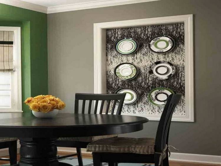 Medium Size of Decoration What To Put On Dining Room Table For Decoration Images Of Decorated