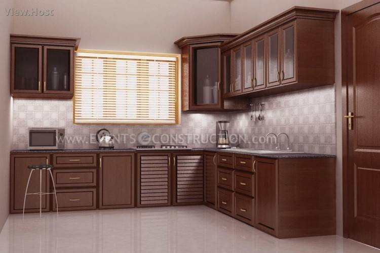 Beautifull Surprising Steel Kitchen Cabinets Kerala Stainless Steel Kitchen Cabinets Singapore Of Special Stainless Delicate Picture