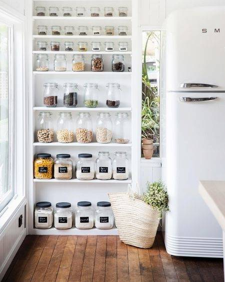 kitchen shelving ideas open shelving shelves kitchen design ideas kitchen  shelving ideas ikea
