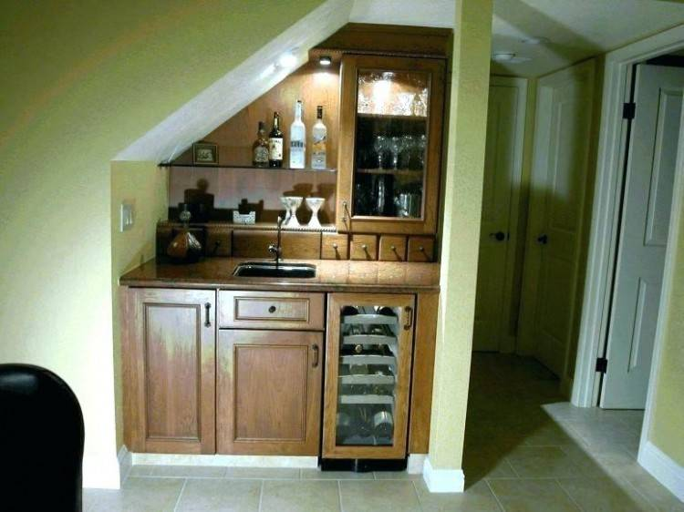Full Size of Home Furniture Wood Shelves Kitchen Wood Shelves Kitchen Ideas Wood Kiln Shelves Wood