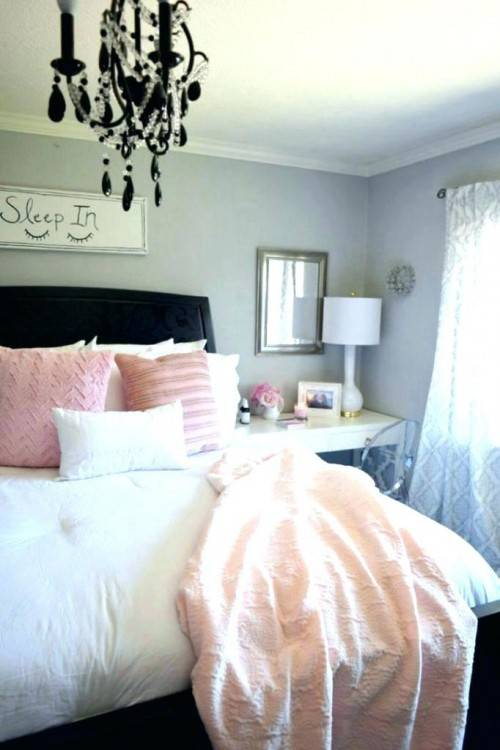 black and rose gold bedroom ideas grey white gold bedroom white gold and  pink bedroom grey