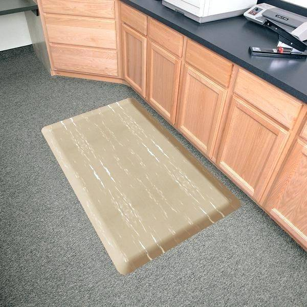 mats under sink kitchen cupboard