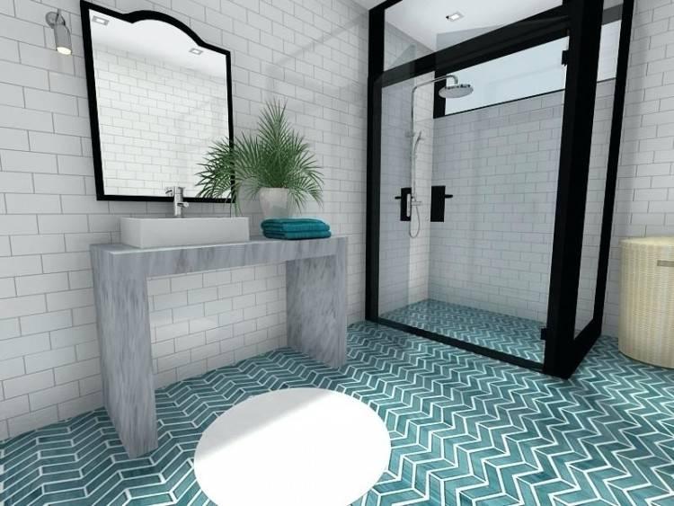 bathroom ideas for small space master bathroom designs small spaces master bathroom designs small spaces master