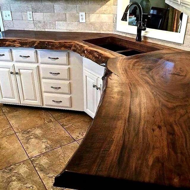 kitchen color ideas natural wood kitchen color trends