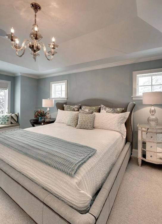 grey and blue bedroom ideas blue gray bedroom appealing grey blue bedroom  color schemes with best