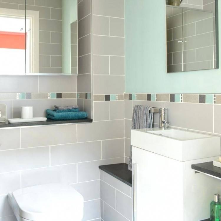 Bathroom Ideas 2018 Nz