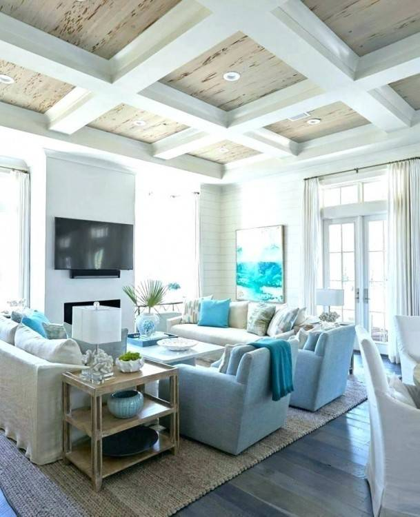coastal living room ideas coastal living room coastal living room design ideas best rooms on beach