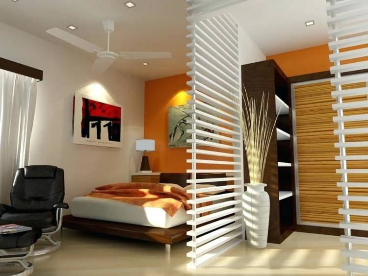 Medium Size of Bedroom Decor Ideas For Small Rooms Interior Design Photos Pictures India In Master