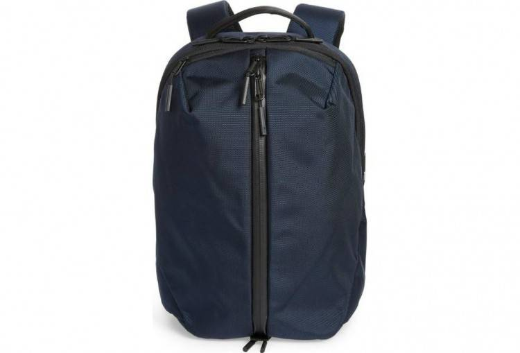 3 inch Laptop Bag 17 Notebook Computer Bag Waterproof Messenger Shoulder Bag Men Women
