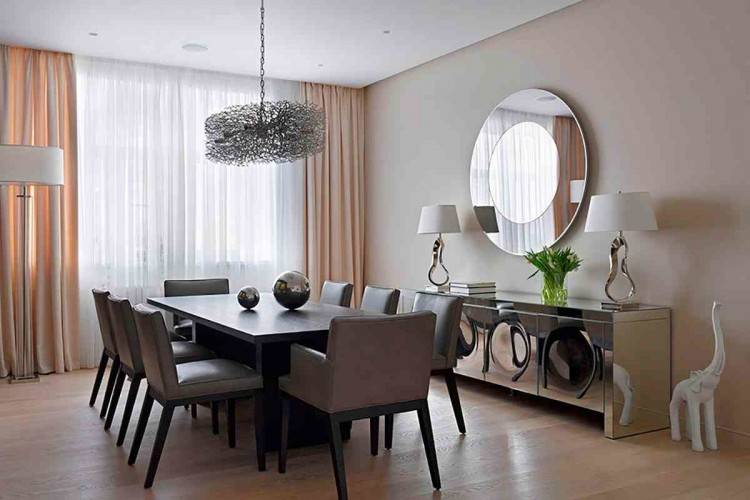living room wall ideas with mirrors best wall of mirrors ideas on wall mirrors that light