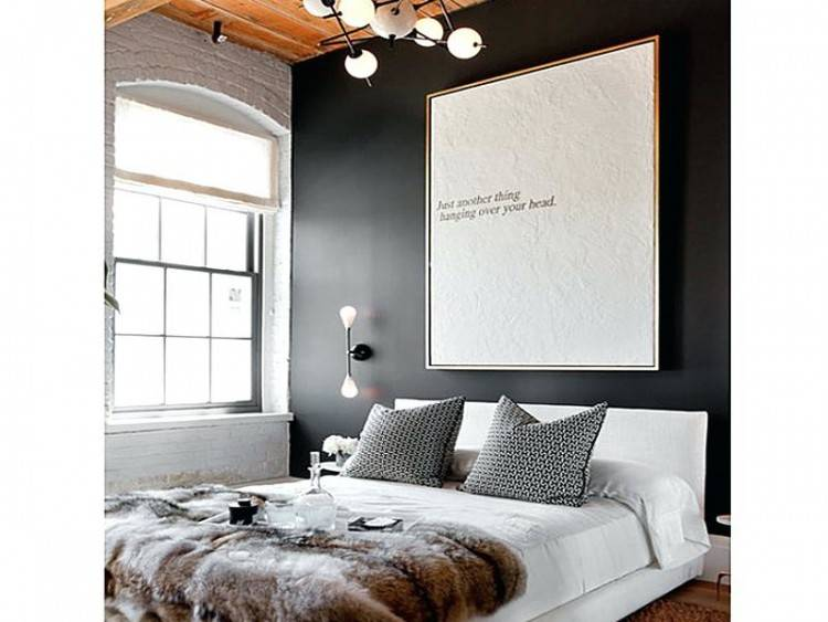 small master bedroom paint ideas master bedroom blue paint ideas fresh bedrooms decor ideas blue master