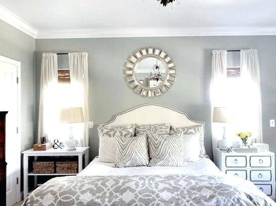 black grey and blue bedroom blue and black bedrooms for girls navy bedroom  ideas grey blue