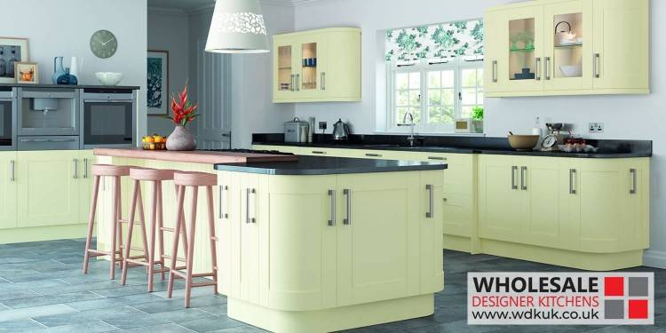 kitchen cabinets portland oregon kitchen cabinet manufacturers suppliers  and at wood storage