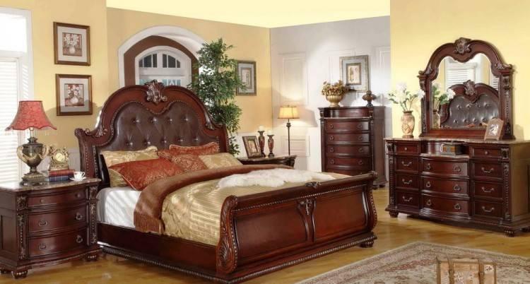 Sofa Bed, Smart Sofa Cum Bed Karachi Best Of Bedroom Wallpaper Design  Ipc263 Newest Bedroom