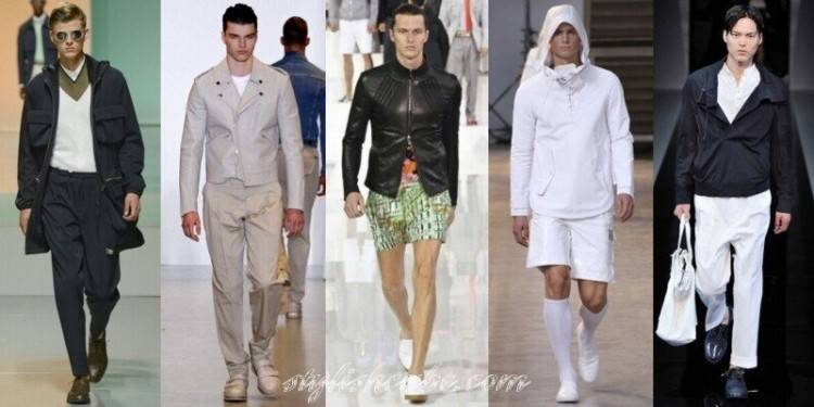future fashion trends 2020