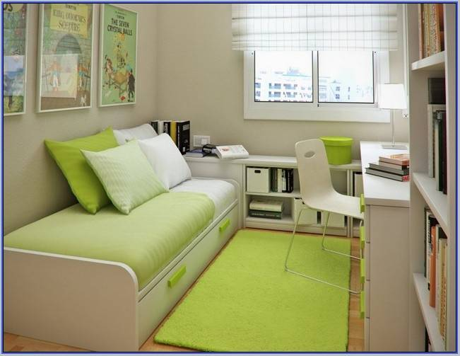 small bedroom ideas single bed single bed designs room decor ideas for small rooms very small