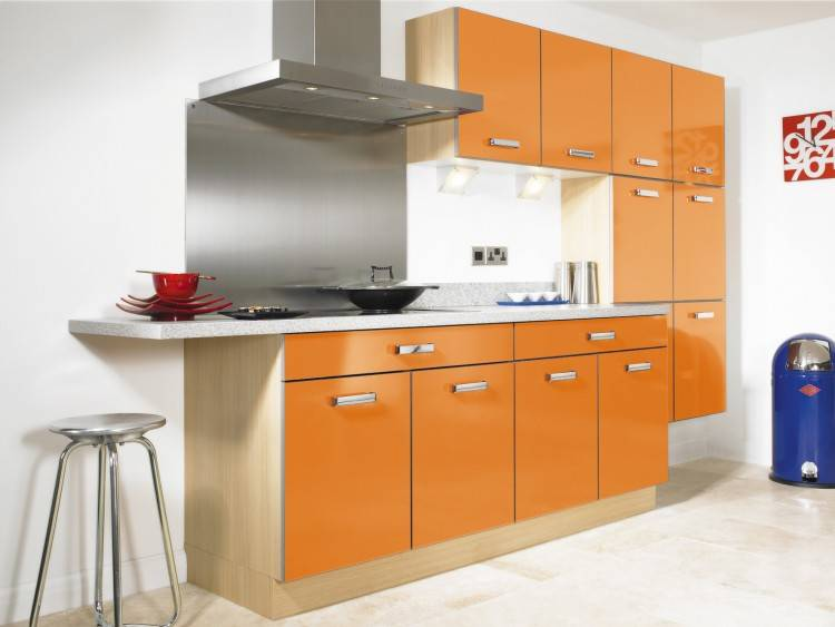 acrylic cabinets kitchen large size of cabinets high gloss acrylic kitchen  urban l shape modular in