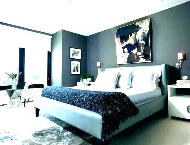 silver and black bedroom ideas black silver bedroom astounding black and silver  bedroom designs for your