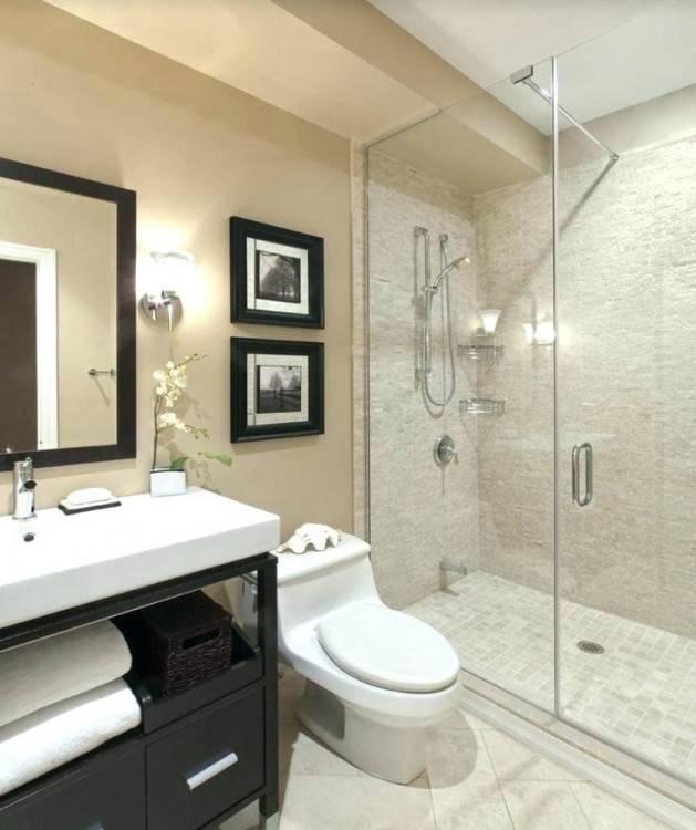 spa like bathroom decor spa like bathroom decor spa like bathroom decorating ideas spa like bathroom