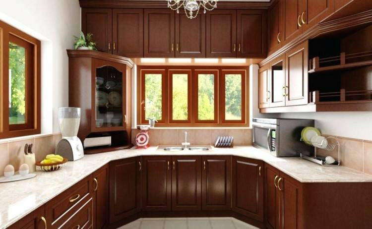small kitchen ideas images kitchen ideas about extraordinary small kitchen ideas extraordinary small kitchen ideas small
