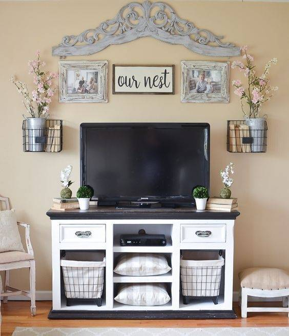 Take a look !! great tv stand ideas, handmade tv stand ideas, tv stand ideas corner, tv stand ideas for bedroom, tv stand ideas for living room,