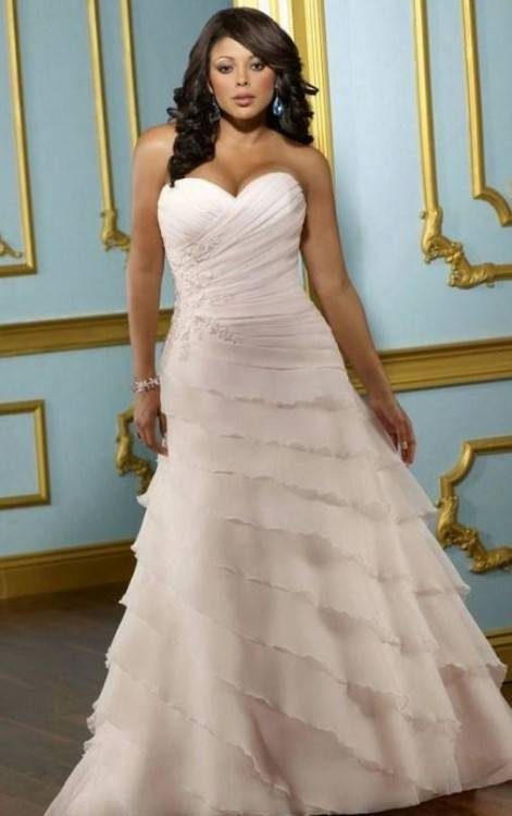 Medium Size of Dress Wedding Suits For The Bride Simple Bridal Dresses Long Gowns For Wedding