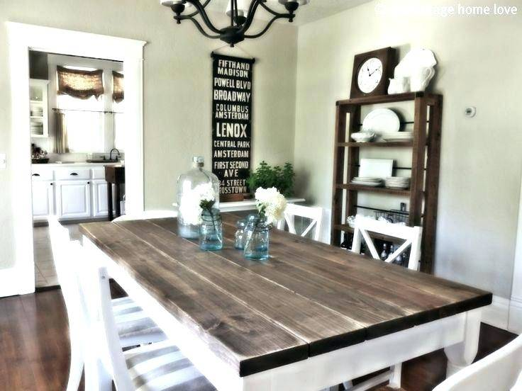 Formal Dining Room Table Setting Ideas Formal Dining Room Table  Centerpieces Dining Room Table Centerpieces Modern Formal Dining Room Table  Setting Ideas