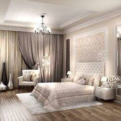 bedroom theme ideas for couples fascinating bedroom decorating ideas for small rooms intended couple simple designs