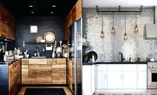 small kitchen ideas interiors small kitchen designs uk 2018