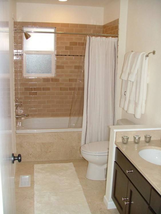 gray and yellow bathroom rugs yellow and gray bathroom rugs grey yellow bathroom yellow and gray