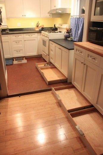 3 drawer kitchen cabinet drawer kitchen cabinets kitchen cabinet doors replacement drawer fronts how to reface
